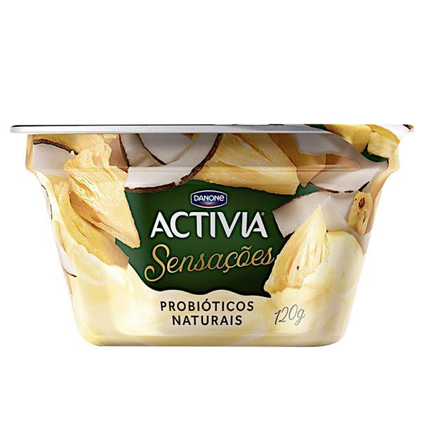 Iogurte-pedacos-sabor-abacaxi-e-coco-Activia-120g