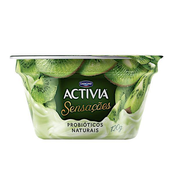 Iogurte-pedacos-sabor-kiwi-Activia-120g