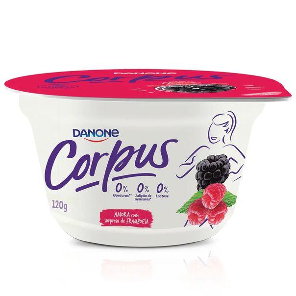Iogurte-sabor-amora-com-framboesa-corpus-Danone-120g