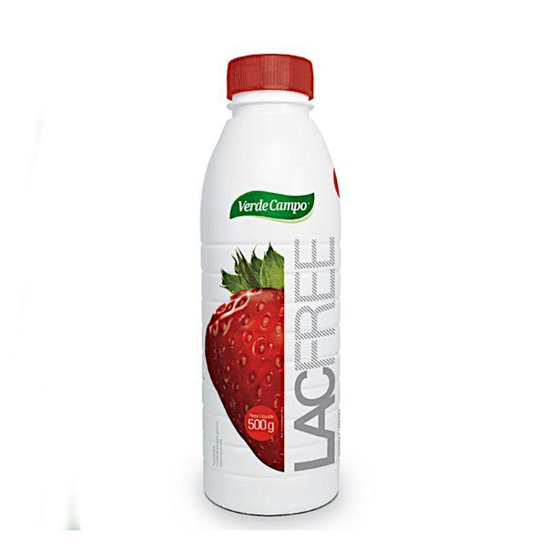 Iogurte-whey-sabor-morango-Verde-Campo-500g-