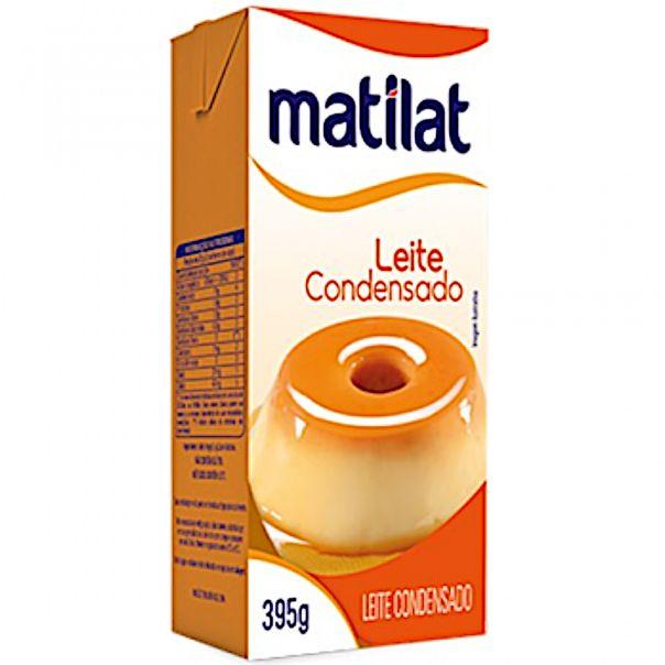 Leite-condensado-Matilat-395g