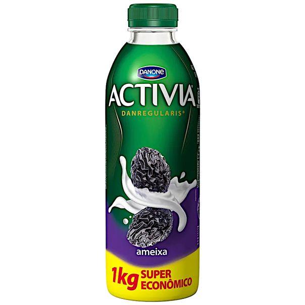 Leite-fermentado-sabor-ameixa-Activia-1000g
