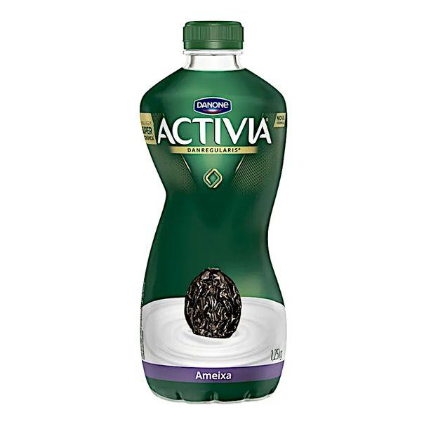 Leite-fermentado-sabor-ameixa-Activia-1250g