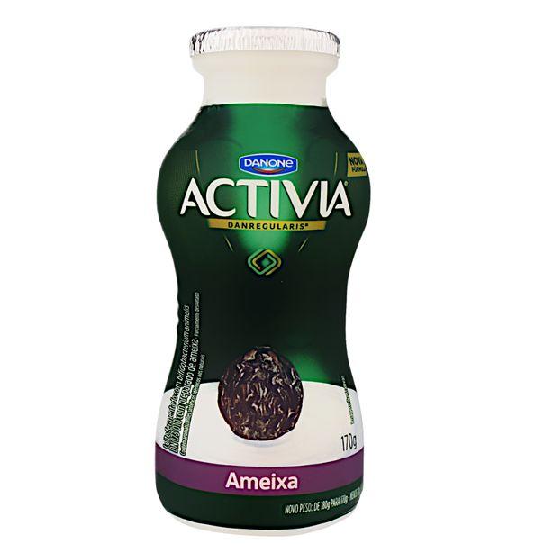 Leite-fermentado-sabor-ameixa-Activia-170g