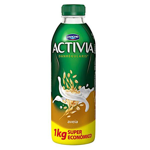 Leite-fermentado-sabor-aveia-Activia-1000g