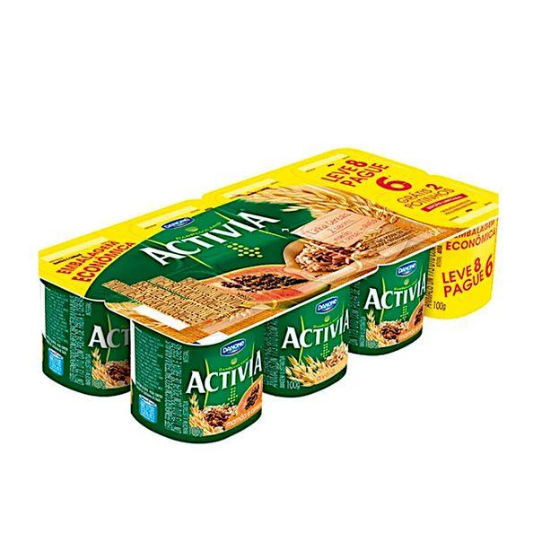 Leite-fermentado-sabor-mamao-cereja-e-aveia-Activia-800g