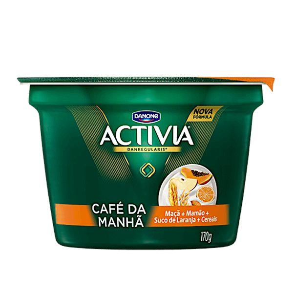 Leite-fermentado-sabor-mamao-maca-suco-de-laranja-e-cereais-Activia-170g