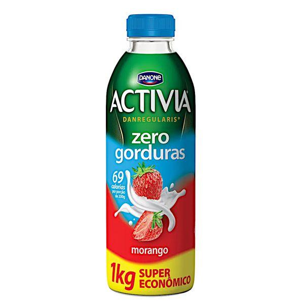 Leite-fermentado-sabor-morango-Activia-1000g