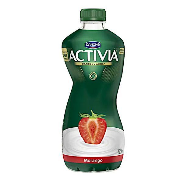 Leite-fermentado-sabor-morango-Activia-1250g