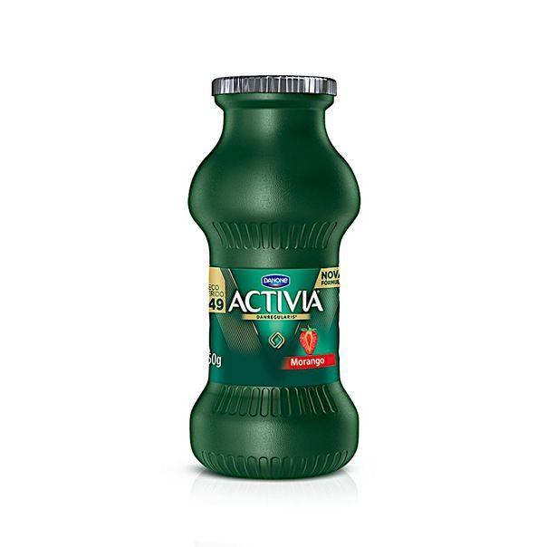 Leite-fermentado-sabor-morango-Activia-150g