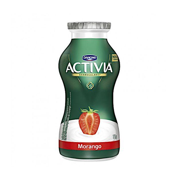 Leite-fermentado-sabor-morango-Activia-170g