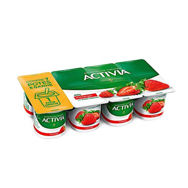Leite-fermentado-sabor-morango-Activia-800g