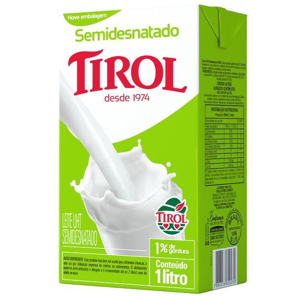 Leite-longa-vida-semi-desnatado-Tirol-1-litro