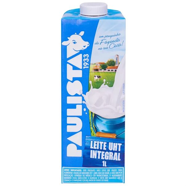 Leite-uht-integral-Paulistinha-1-litro