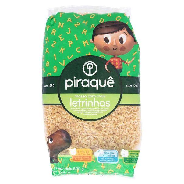 Macarrao-com-ovos-letrinhas-Piraque-500g