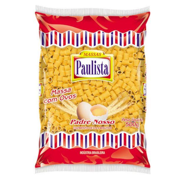 Macarrao-com-ovos-padre-nosso-Paulista-500g