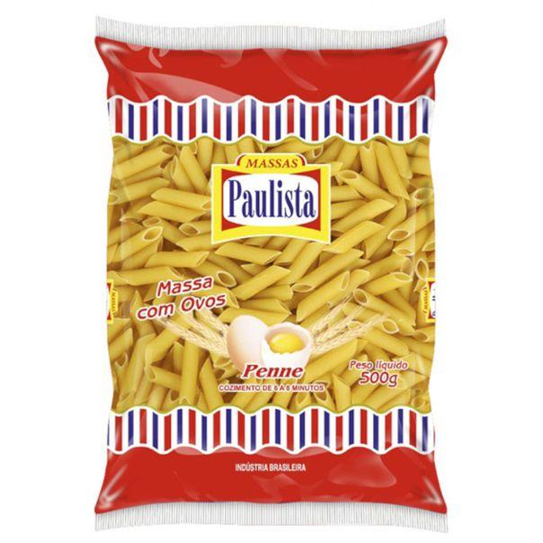 Macarrao-com-ovos-penne-Paulista-500g