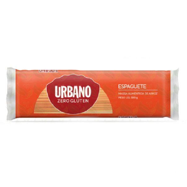 Macarrao-espaguete-de-arroz-Urbano-500g