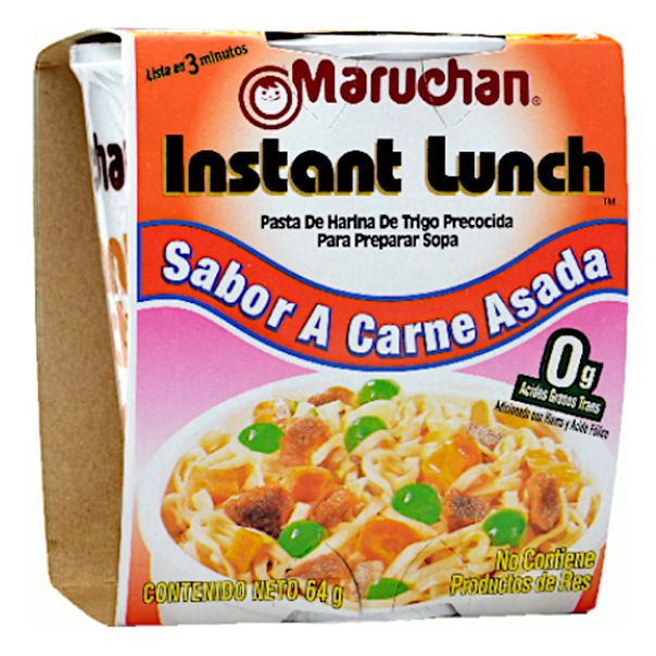 Macarrao-instantaneo-cup-sabor-carne-assada-Maruchan-64g
