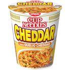 Macarrao-instantaneo-sabor-cheddar-Cup-Noodles-69g