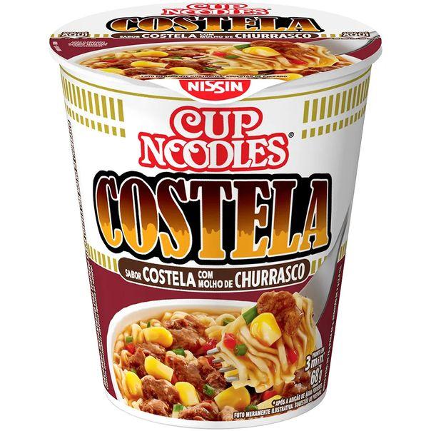 Macarrao-instantaneo-sabor-costela-com-molho-de-churrasco-Cup-Noodles-68g