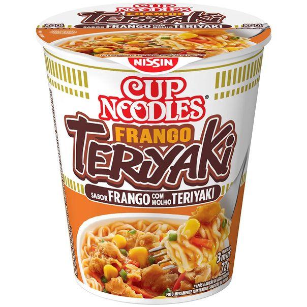 Macarrao-instantaneo-sabor-frango-teriyaki-Cup-Noodles-70g
