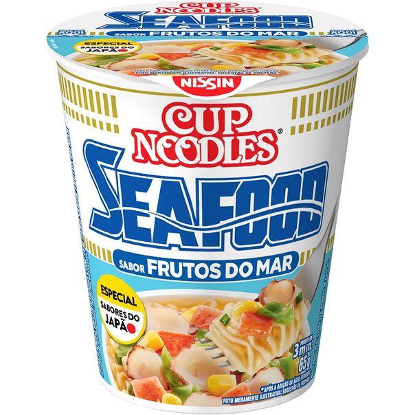Macarrao-instantaneo-sabor-frutos-de-mar-Cup-Noodles-70g