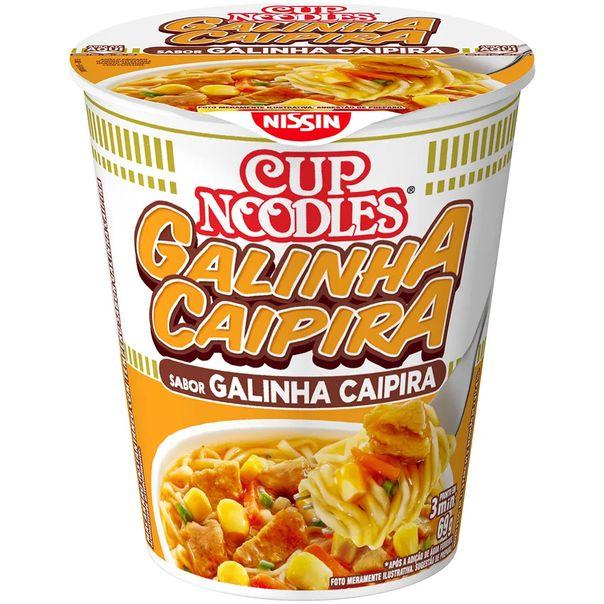 Macarrao-instantaneo-sabor-galinha-caipira-Cup-Noodles-69g