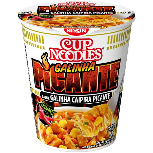 Macarrao-instantaneo-sabor-galinha-caipira-picante-Cup-Noodles-68g