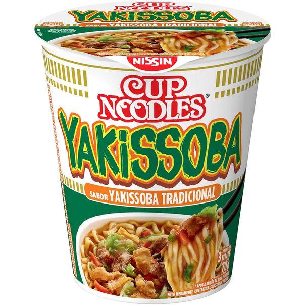 Macarrao-instantaneo-sabor-yakissoba-tradicional-Cup-Noodles-70g