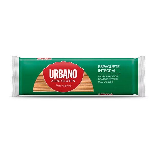 Macarrao-integral-espaguete-Urbano-500g