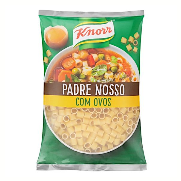 Macarrao-semola-com-ovos-padre-nosso-Knorr-500g