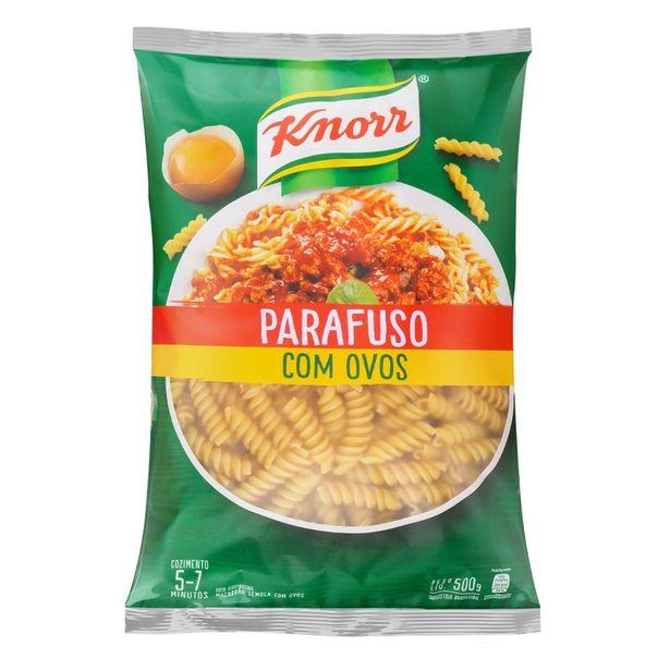 Macarrao-semola-com-ovos-parafuso-Knorr-500g