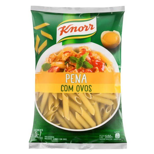 Macarrao-semola-com-ovos-penne-Knorr-500g