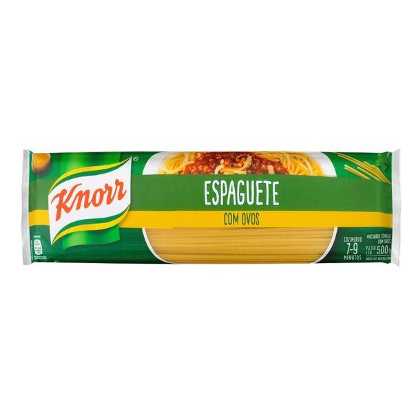 Macarrao-semola-com-ovos-spaguetti-Knorr-500g