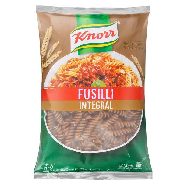Macarrao-semola-integral-fusilli-Knorr-500g