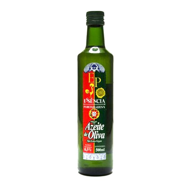 Oleo-misto-portuguesa-Essencia-500ml