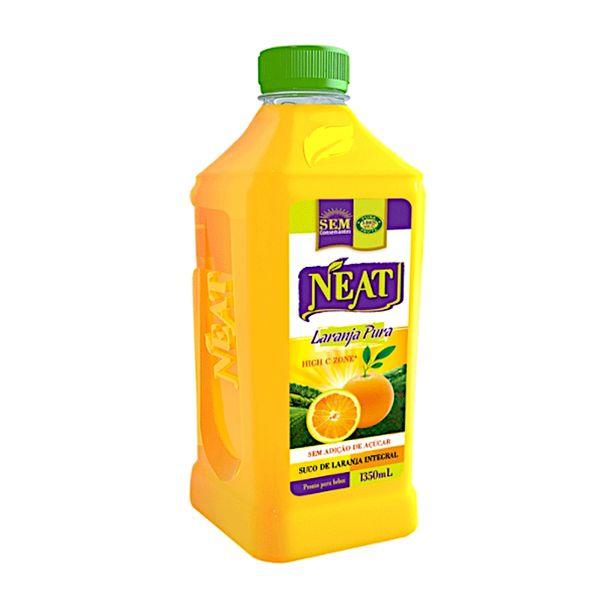 Suco-sabor-laranja-Neat-1350ml