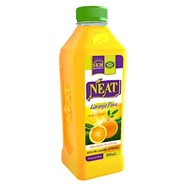 Suco-sabor-laranja-Neat-900ml