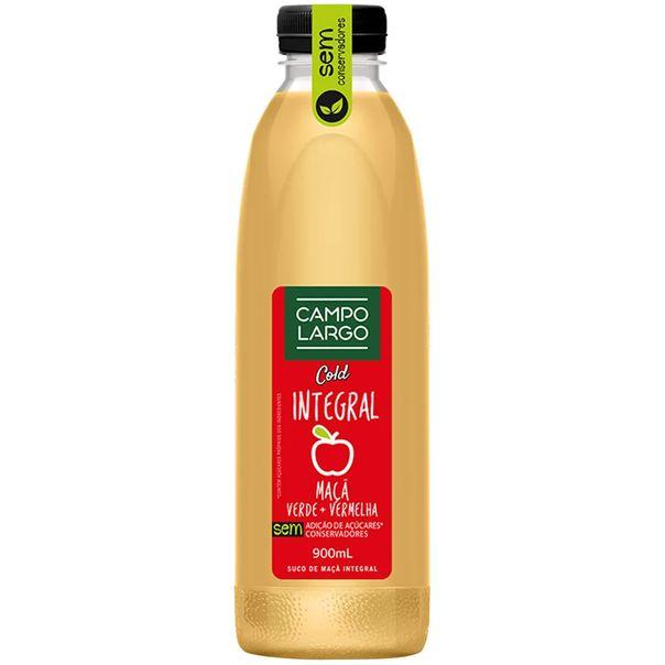 Suco-sabor-maca-Campo-Largo-900ml