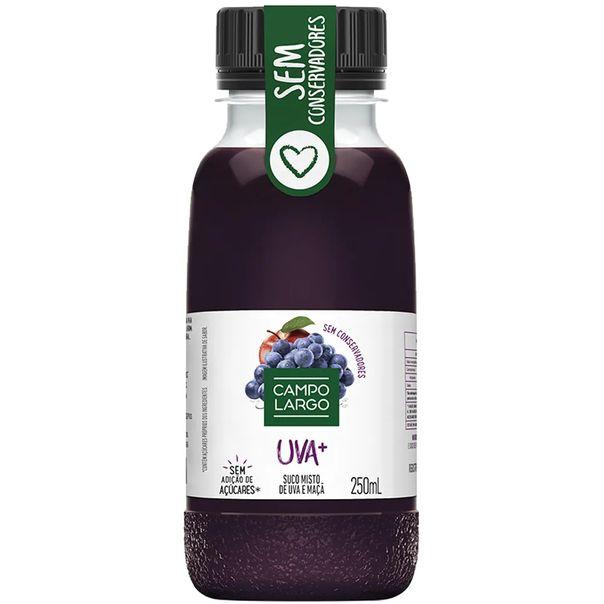 Suco-sabor-uva-Campo-Largo-250ml