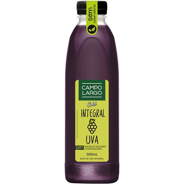 Suco-sabor-uva-Campo-Largo-900ml