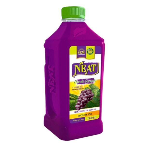 Suco-sabor-uva-Neat-1350ml
