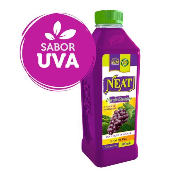 Suco-sabor-uva-Neat-900ml