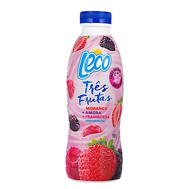 Bebida-lactea-polpa-sabor-frutas-vermelhas-Leco-900g