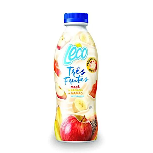 Bebida-lactea-polpa-sabor-vitamina-de-frutas-Leco-900g
