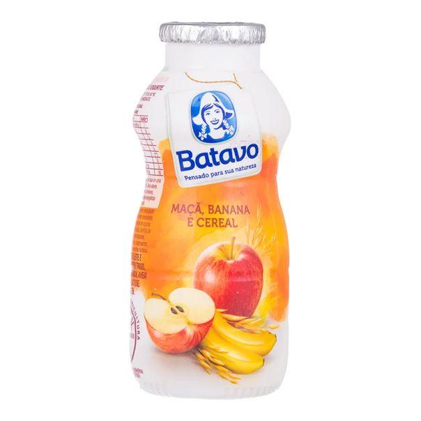 Bebida-lactea-sabor-cereais-Batavo-180g