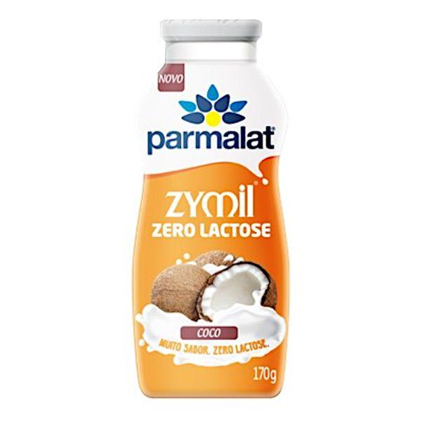 Bebida-lactea-sabor-coco-sem-lactose-Parmalat-170g