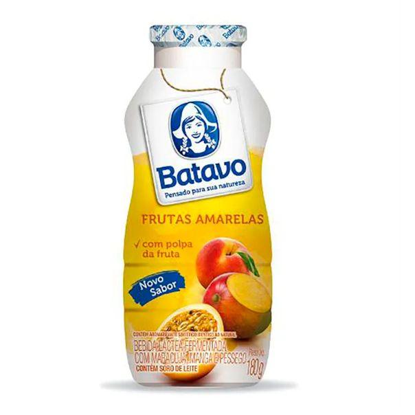 Bebida-lactea-sabor-frutas-amarelas-Batavo-180g