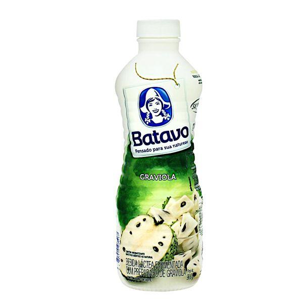 Bebida-lactea-sabor-graviola-Batavo-900g